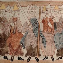 Король эссекса сигеред